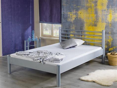 bed 120 cm breed ledikant twijfelaar 120cm breed slaapkamerweb
