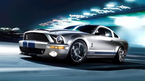 silver  black ford wallpaper  high resolution
