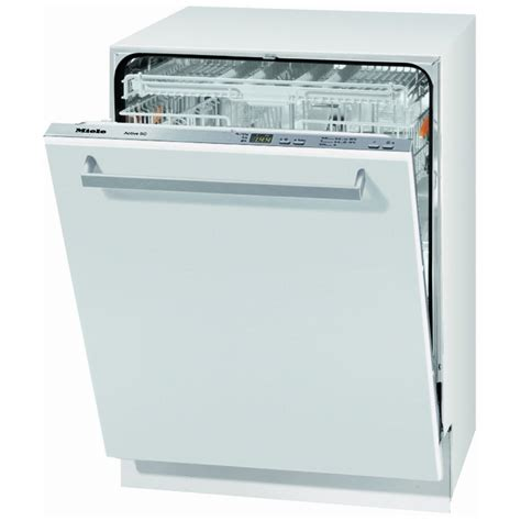 miele g4263scvi 60cm fully integrated dishwasher appliance city