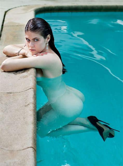daddario alexandra pool movies sexy upcoming nude movie detective nsfw true alexandria female ex texas xx anna woman