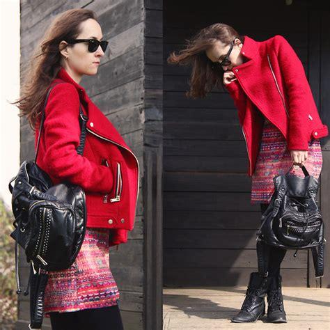 stradivarius backpack velvet iva k stradivarius jacket c a backpack promod dress