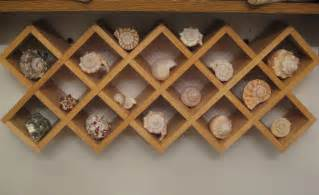 seashell bathroom decor ideas seashell bath on seashells seashell bathroom and toilet seats