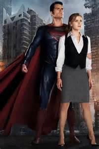 Superman & Lois lane | Costume Love | Pinterest