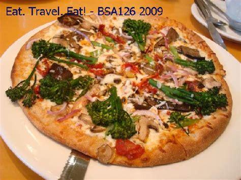 california kitchen pizza pizza picture of california pizza kitchen