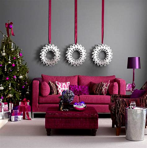 modern christmas decorating ideas for your interior google images and modern christmas