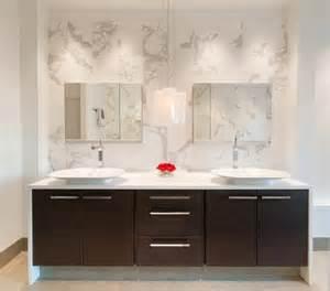 bathroom designs bathroom backsplash ideas for public