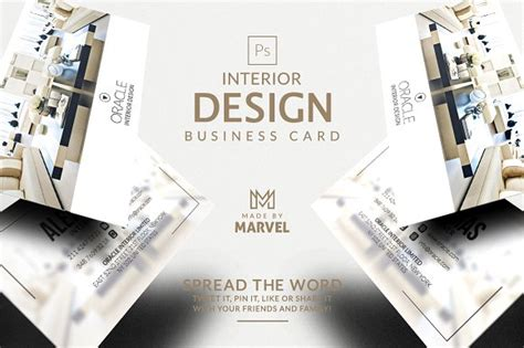 Interior Design Business Card How To Add Business Card On Outlook Rounded Corners Mockup Psd Ocr Open Source Microsoft Word 2010 Template Printing Wilmington Nc Scan Into