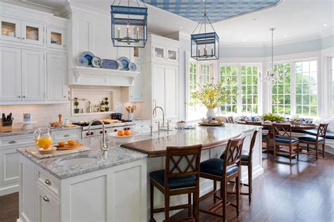 Bright English Kitchen Style With White Cabinetry And A. Best Online Banking For Small Business. Credit Cards For Airline Miles. Accredited Online Business Colleges. Ambrosia Treatment Center 50 Health Insurance. Voting Trust Certificate Cheap Dentist Tampa. Adult Learning Training Online Gaming Schools. Expert Usability Review University Of Phoenuix. Why Does My Chest Feel Tight