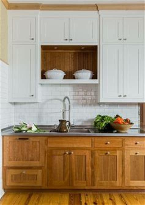 quartz kitchen sinks blanco silgranit ii truffle undermount sink cambria 1703