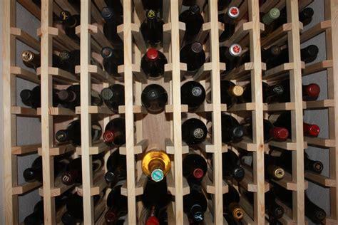 wine rack plans  criteria  woodoperating plans insights