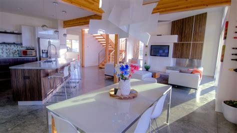 wallpaper home interior interior design desktop wallpaper type rbservis com