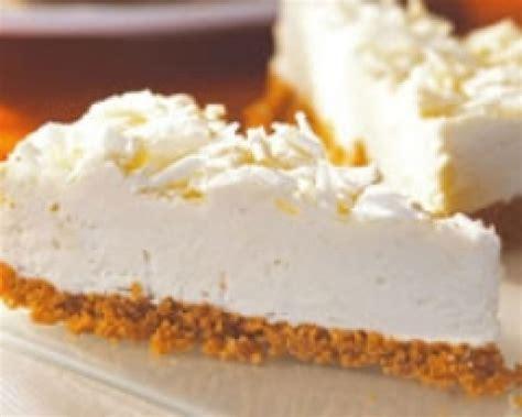 apprendre a cuisiner gratuitement recette dessert chocolat blanc 28 images dessert avec