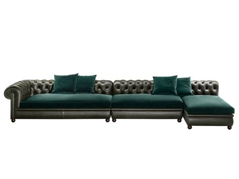 New Collection Launch To Reinvent Traditions Of Interior