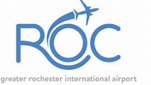 Upper road closing Friday at ROC Airport | WHAM