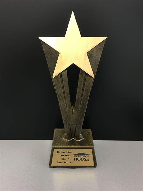 sydney trophy engraving services professional laser