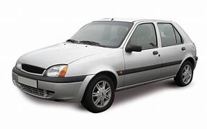 Ford Fiesta 2002 : ford fiesta 5 door hatchback 1999 2002 mk5 car body panels car body panels 4u ~ Medecine-chirurgie-esthetiques.com Avis de Voitures