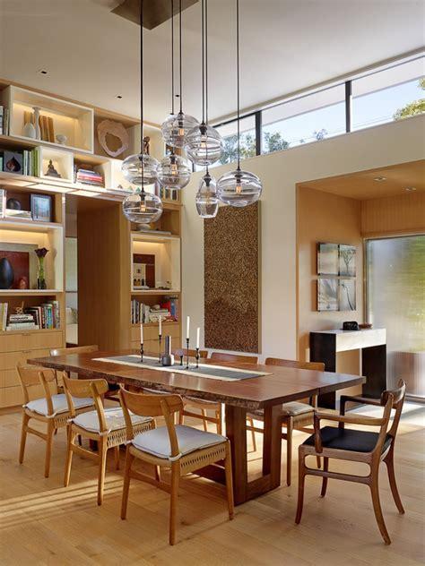 21  Scandinavian Furniture Designs, Ideas, Plans, Models
