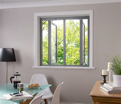 experience styles  vinyl replacement windows      lifetime
