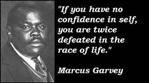 Politics, Prior... Marcus Crassus Famous Quotes