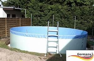 Poolfolie Verlegen Anleitung : poolaufbau schwimmbadbau pool montage schwimmbeckenbau swimmingpoolbau germany pools ~ A.2002-acura-tl-radio.info Haus und Dekorationen