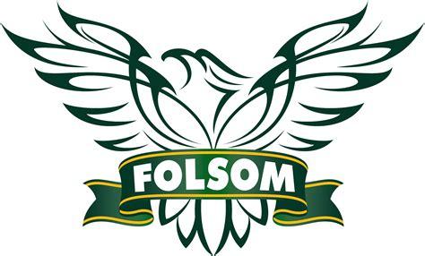 folsom elementary homepage