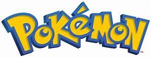Imagen - Pokemon-logo png - Doblaje Wiki