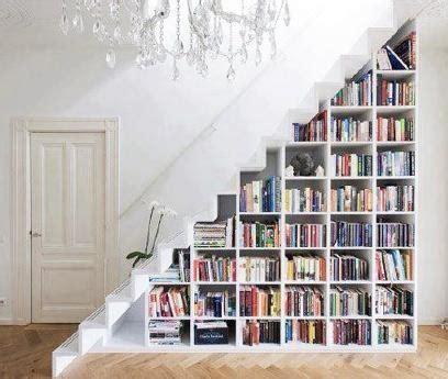 Costruire Una Libreria In Cartongesso by Come Costruire Una Libreria In Cartongesso Progettazione