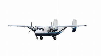 M28 Aircraft Turboprop Twin Skytruck Sikorsky Takeoff