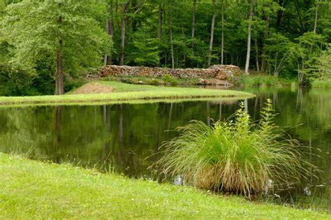 les chalets du lac haute saone 28 images edition de vesoul haute sa 244 ne monts reveaux apr