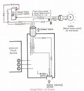 19 Brilliant Danfoss Room Thermostat Wiring Diagram Images