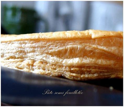 dessert avec pate feuilletee 25 best ideas about dessert avec pate feuillet 233 e on recettes noel recette avec