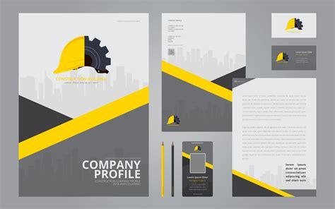 company profile template  company profile template