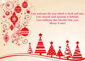 merry wishes quotes sayings messages sms greetings pictures daily roabox