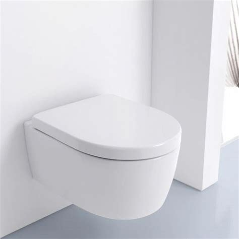 spülrandloses wc keramag keramag icon wand tiefsp 252 l wc 204060000 ohne sp 252 lrand megabad