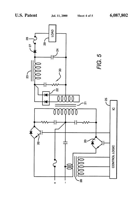wiring diagram schumacher battery charger great installation of