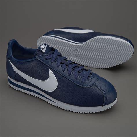 harga nike cortez original sepatu snekers nike sportswear classic cortez leather