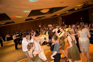 69 best images about weddings at isu on pinterest for Student wedding photographer