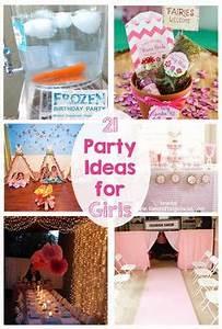 Christmas Ideas on Pinterest