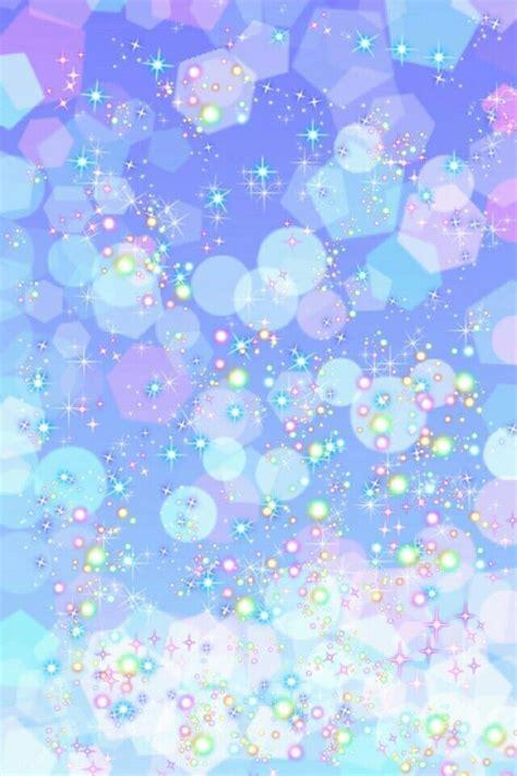 Blue neon iphone x wallpaper hd. Popularity # 12 Blue Glitter | iPhone Wallpaper Gallery in 2020 | Iphone wallpaper glitter ...