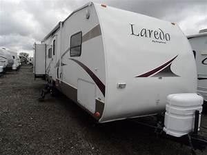 2004 Keystone Rv Laredo 308gr Rvs For Sale In Indiana