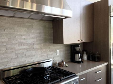 grey backsplash tile kitchen design ideas for a gray tile backsplash saura v 1481