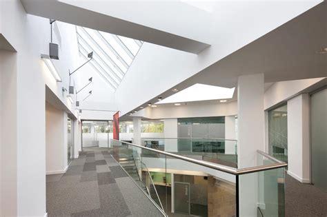 Architectural Design Projects - Scotland | MLA