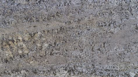 pin bianco antico granite countertops 557 dallas on