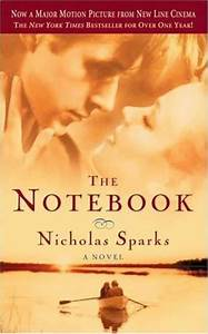 100 books book rant how nicholas sparks is ruining the
