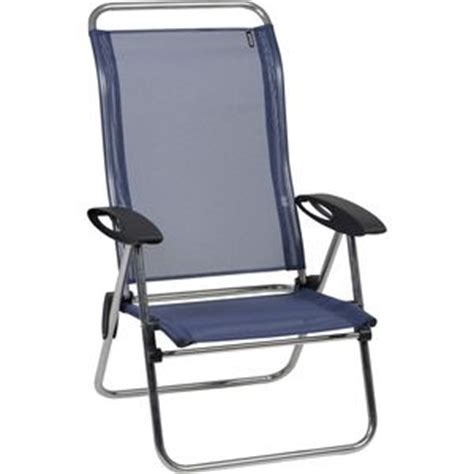 lafuma low elips chair online cheap cing gear