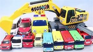 Ou Sur 39 D Occasion Cher Voiture Cars Pas JouetJouet tCdshrQ