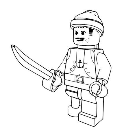 Kleurplaten Lego by 30 Best Lego Kleurplaten Images On Lego City