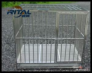 7539x7539x439 australian standard large outdoor pet for Dog run cage enclosure