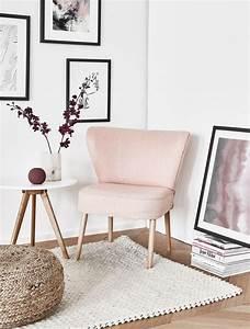 Sessel Für Schlafzimmer : die besten 25 lounge sessel ideen auf pinterest ~ Michelbontemps.com Haus und Dekorationen