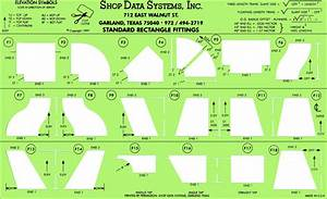 sheet metal fitting templates quotes With pipe fitting templates